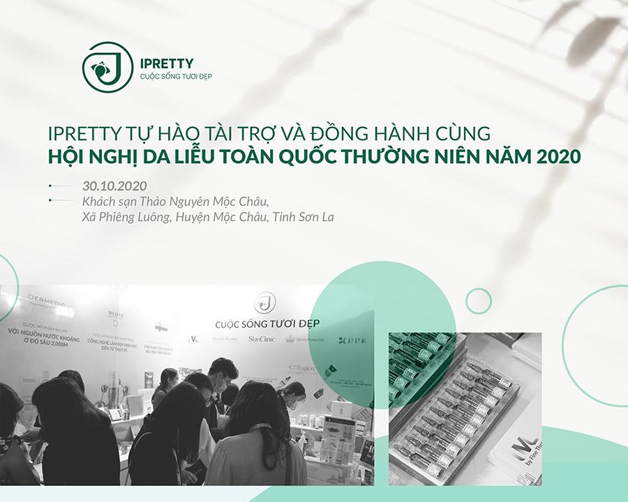 thumb_web-ipretty-261020